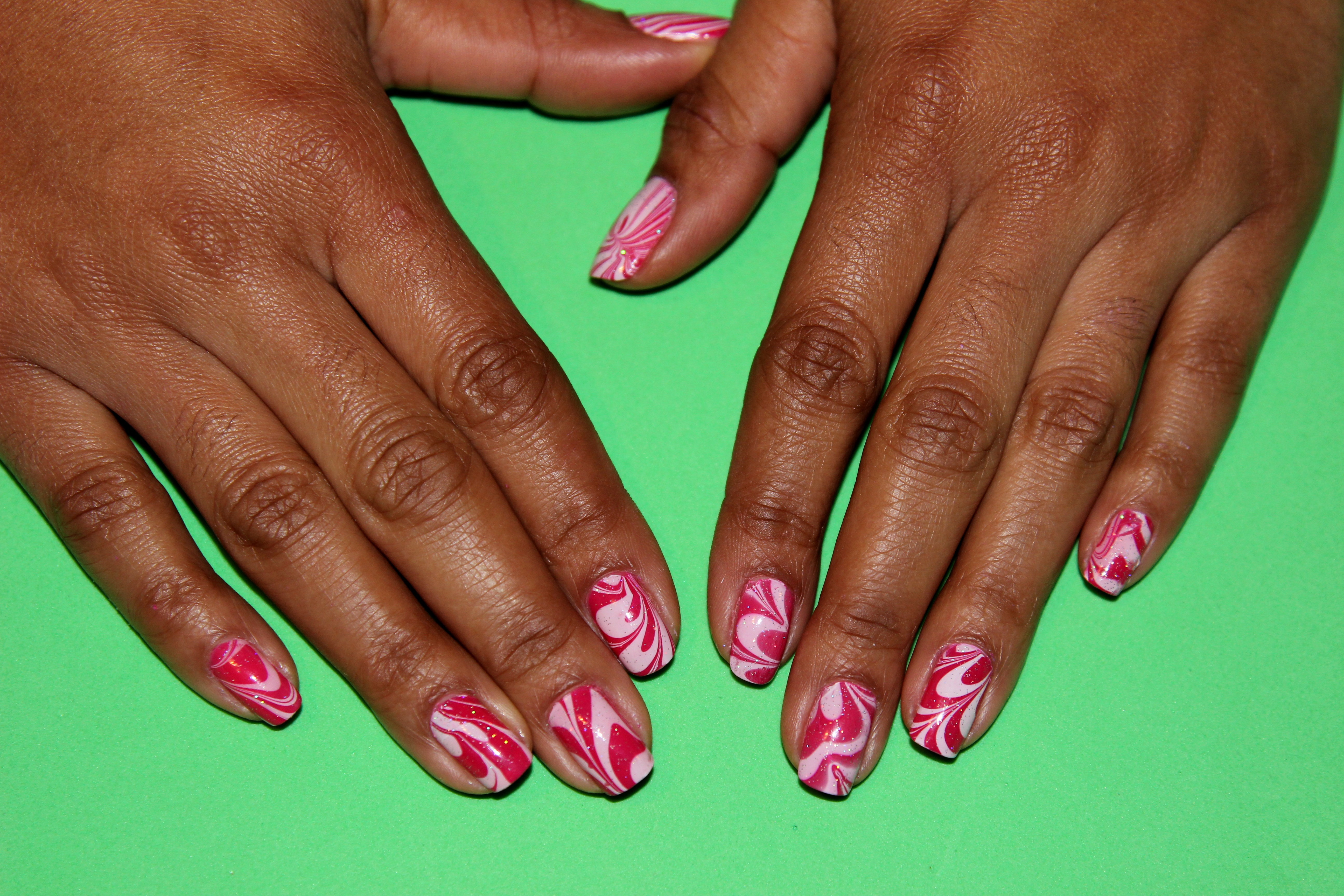 OK Nails - Nail salon in South Bend, IN 46614